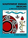Southwest Indian Designs, Mark Bahti, 0918080517