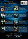 Buy Harry Potter: The Complete 8-Film Collection