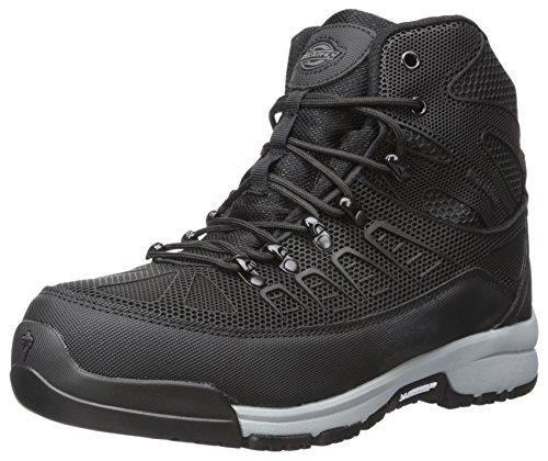 Image of Dickies Men's Banshee Industrial Boot