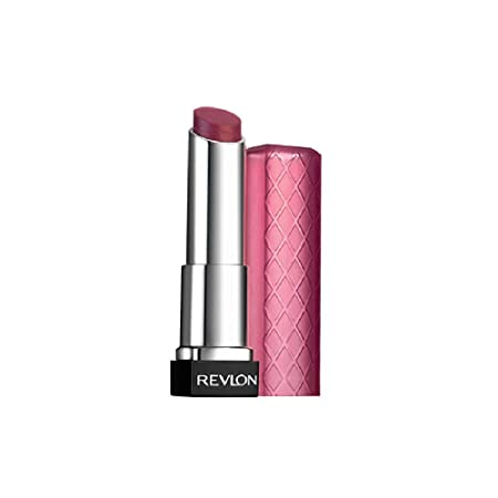 Revlon ColorBurst Lip Butter, Berry Smoothie 050 0.09 oz Pack of 12