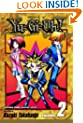 Yu-Gi-Oh!, Vol. 2: The Cards With Teeth