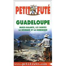 GUADELOUPE 2003
