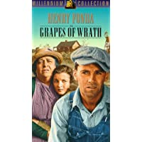 Grapes of Wrath [Import]