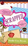 Scrapped (A Cumberland Creek Mystery Book 2)