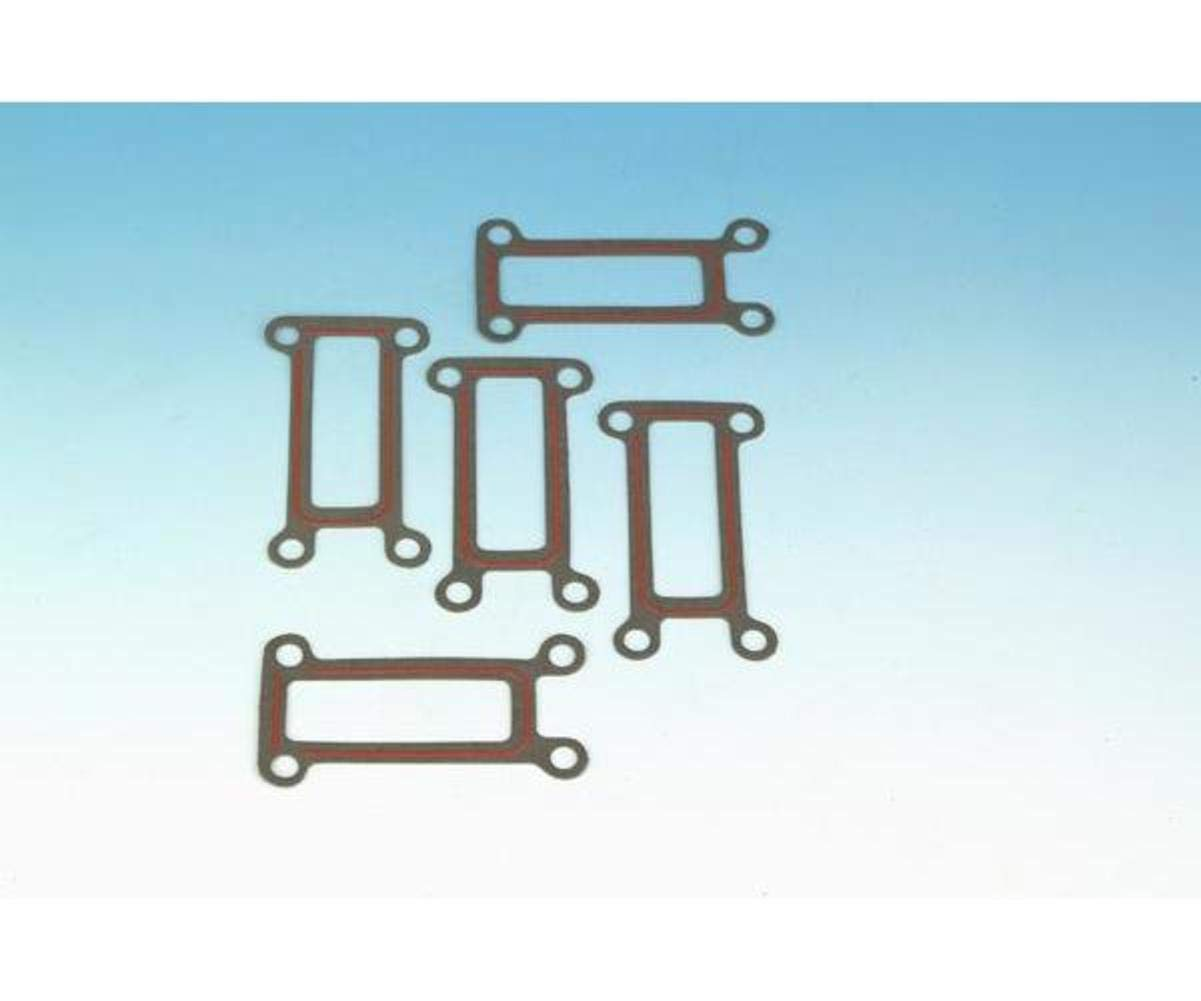 James Gaskets James Gskt 5Pk Flt Oil Spout F JGI-62432-93-F