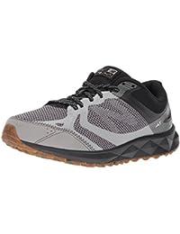 Men's 590v3 Running-Shoes