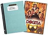 Memento (Limited Edition) / Dogma (Special Edition) (Two-Pack)