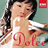 Frank Martin: Complete Music for Piano & Orchestra