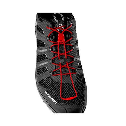 Scarpe Da Trekking Ed Escursionismo Da Uomo A Basso Peso Gtx, 10,5 Eu Grigio-lava
