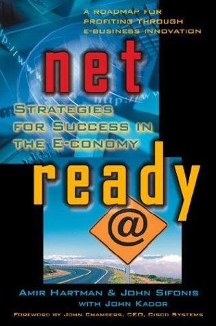 net-ready