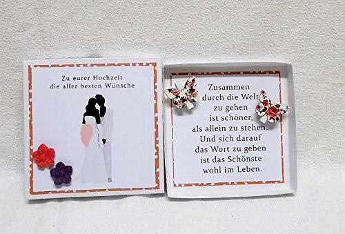 Geldgeschenk Lesben Hochzeit Lesbische Hochzeit Hochzeitsgeschenk