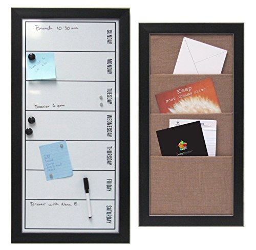 set-of-wyeth-magnetic-dry-erase-board-calendar-and-wyeth-burlap-pocket-board