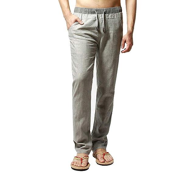 Pantalones Hombre Correr Camiseta Y Pantalon Baloncesto Pantalones ...