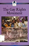 Gay Rights, Jennifer Smith, 0737711574