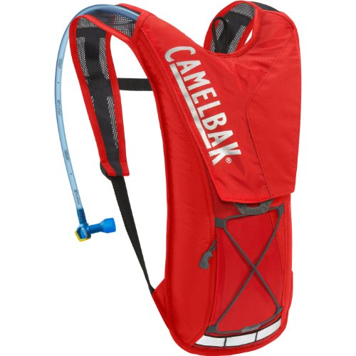 CamelBak Classic 70 oz. (Racing Red), Outdoor Stuffs