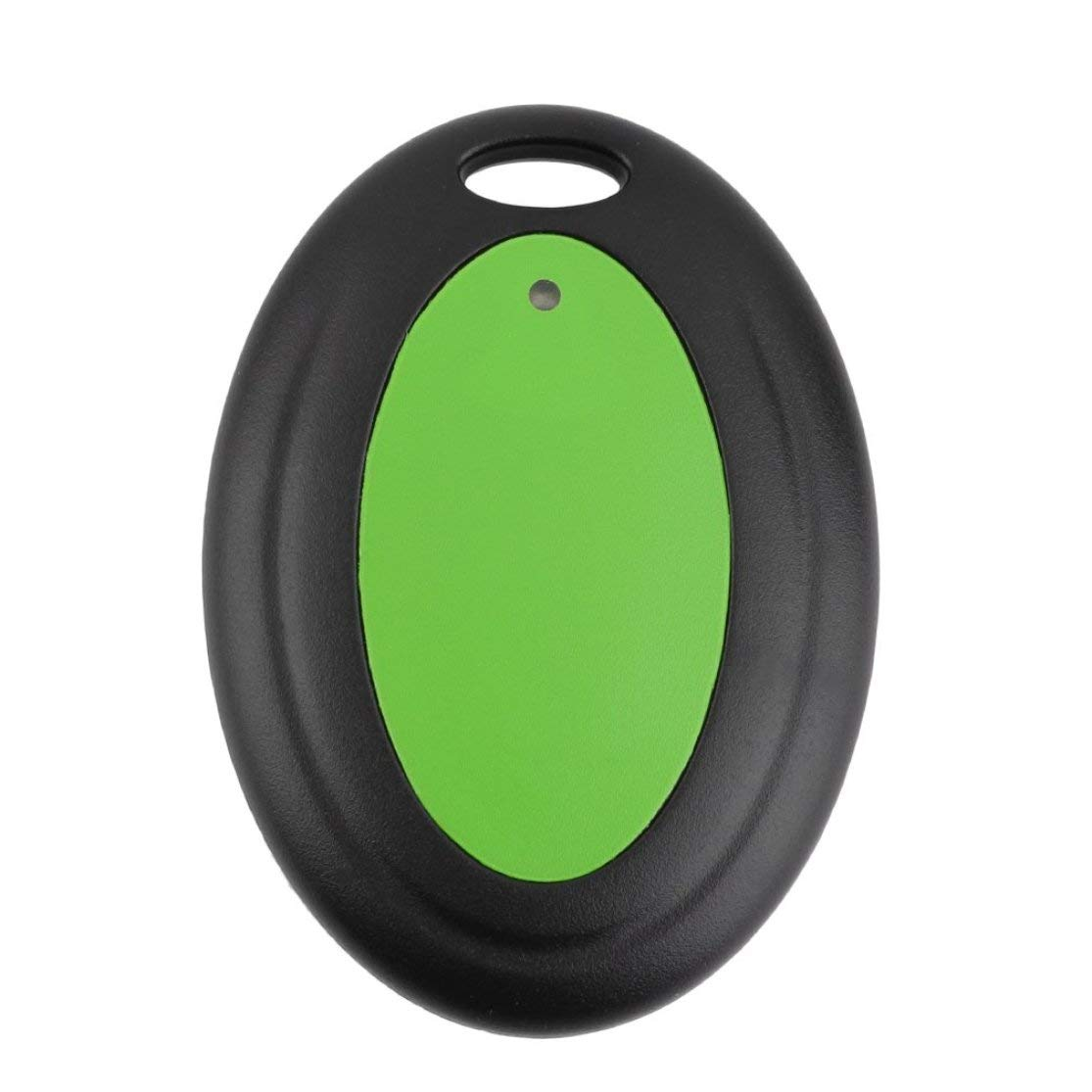 LouiseEvel215 Remote Wireless LED Key Wallet Finder Receiver Lost Thing Alarm Locator Wholesale Tech durable portable
