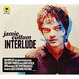 Interlude - Edición Deluxe