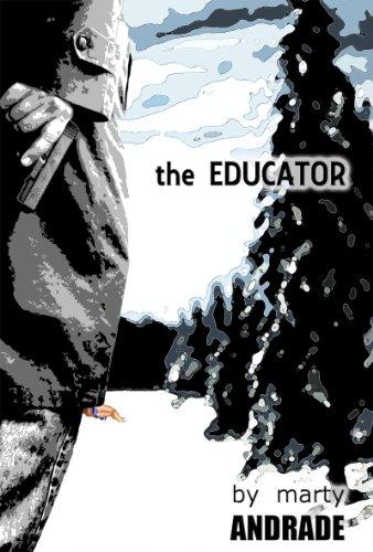 The Educator