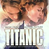 Titanic: Music from the Motion Picture (1997 Film)
