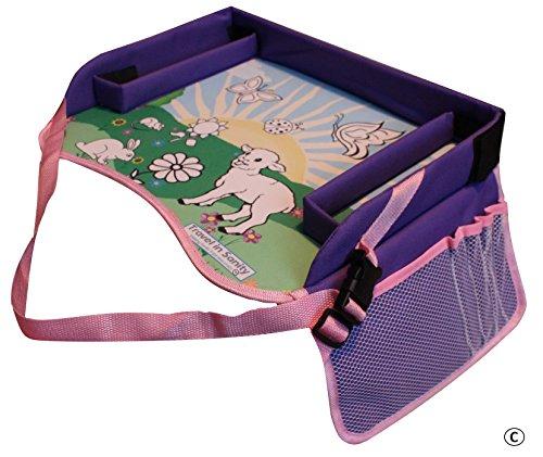 baby snug play tray - 7