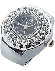 SODIAL(R) 019342 - Reloj