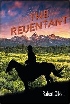The Reventant