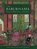 Baburnama, , 0195096711
