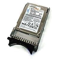 IBM 43X0825 146GB 2.5 Internal SAS Hard Drive 10000rpm Hot Swappable