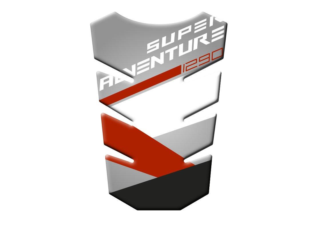PARASERBATOIO KTM 1290 SUPER ADVENTURE 2014 – 2016 PRE-061 Azgraphishop