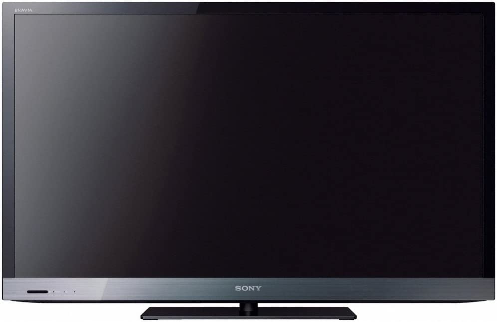 Sony Bravia KDL-40EX520 - Televisor LED Full HD 39.8 pulgadas: Amazon.es: Electrónica