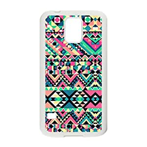 Tribal backgrounds Phone Case for Samsung S5