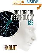 #5: Biological Psychology (MindTap Course List)