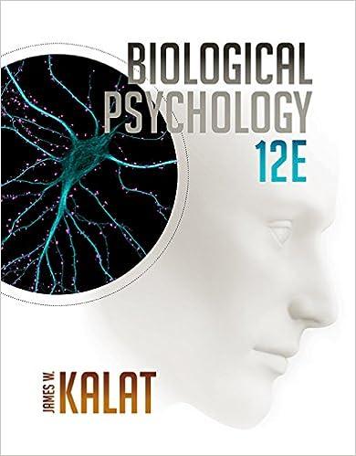Free download biological psychology pdf full ebook nice books 667 ebook biological psychology tags fandeluxe Images
