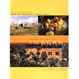 Tuscan Pleasures 2002 Calendar
