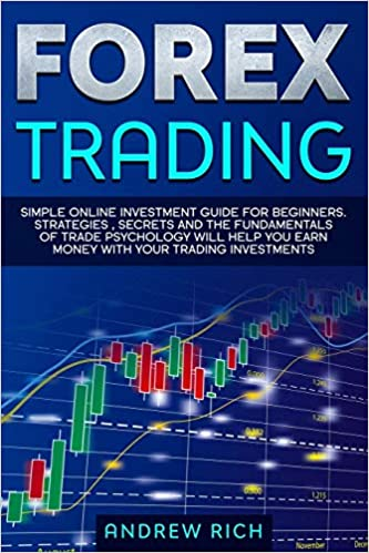 Forex money managed funds forex trading strategy 10 pips per day system