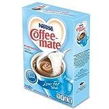 keurig almond coffee - Nestle Coffee-Mate Coffee Creamer Low Fat Light blue Color 400 g.