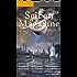 SciFanTM Magazine Issue 5: Beyond Science Fiction & Fantasy