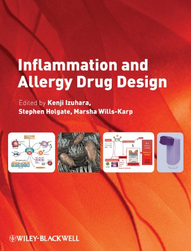 (Inflammation and Allergy Drug)