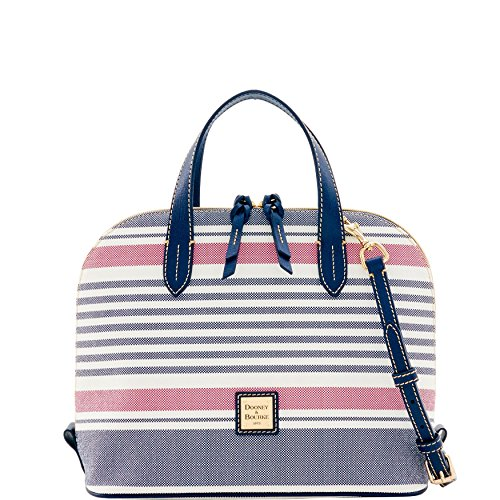Dooney And Bourke Summer Handbags - 8