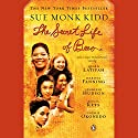 The Secret Life of Bees Audiobook by Sue Monk Kidd Narrated by Jenna Lamia