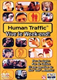 Human Traffic [Import belge]