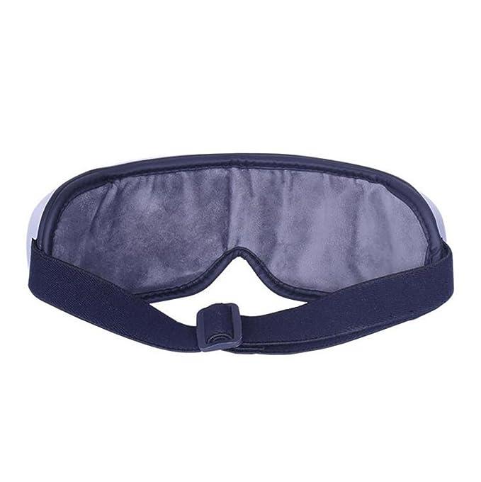 Amazon.com: jmung ojo de masajeador protección instrumento ...