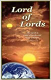 img - for Lord of Lords book / textbook / text book