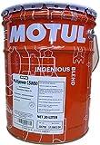 MOTUL(モチュール)MULTIPOWER(マルチパワー) 15W50 エンジンオイル 化学合成 20L [正規品]11209150