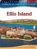 Ellis Island, RJF Publishing Staff and Hilarie Staton, 1604135190