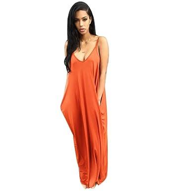 Women Summer Dresses 98452e5ff