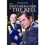 Brotherhood of the Bell