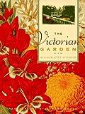 The Victorian Garden, Allison K. Leopold, 0517586606