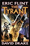 The Tyrant, Eric Flint, 0743471504