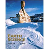 Earth Science (10th Edition)